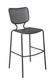 Бар столове и обзавеждане от Метаксакис България